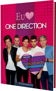 capa3DEu amo One Direction