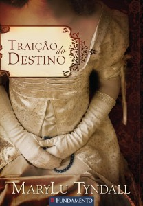 traicao_do_destino