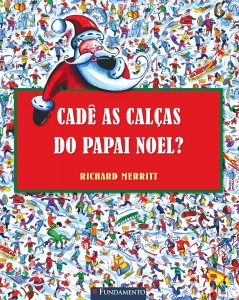 cade_as_calca_do_papai_noel